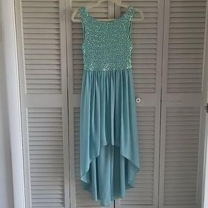 Jake's beautiful Cocktail Dress / Promdress